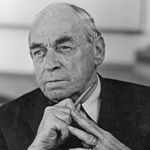 Alvar Aalto products sold at top3 by design