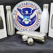 $12 million in fake SWell water bottles seized news from top3 by design