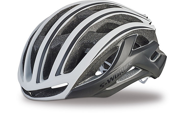 S-Works Prevail II image