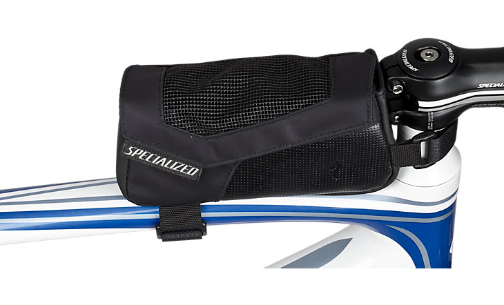 Specialized Vital Pack image