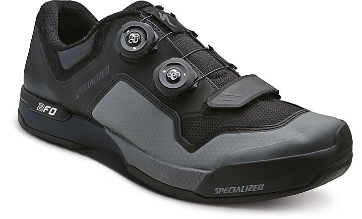 Specialized 2FO Cliplite image