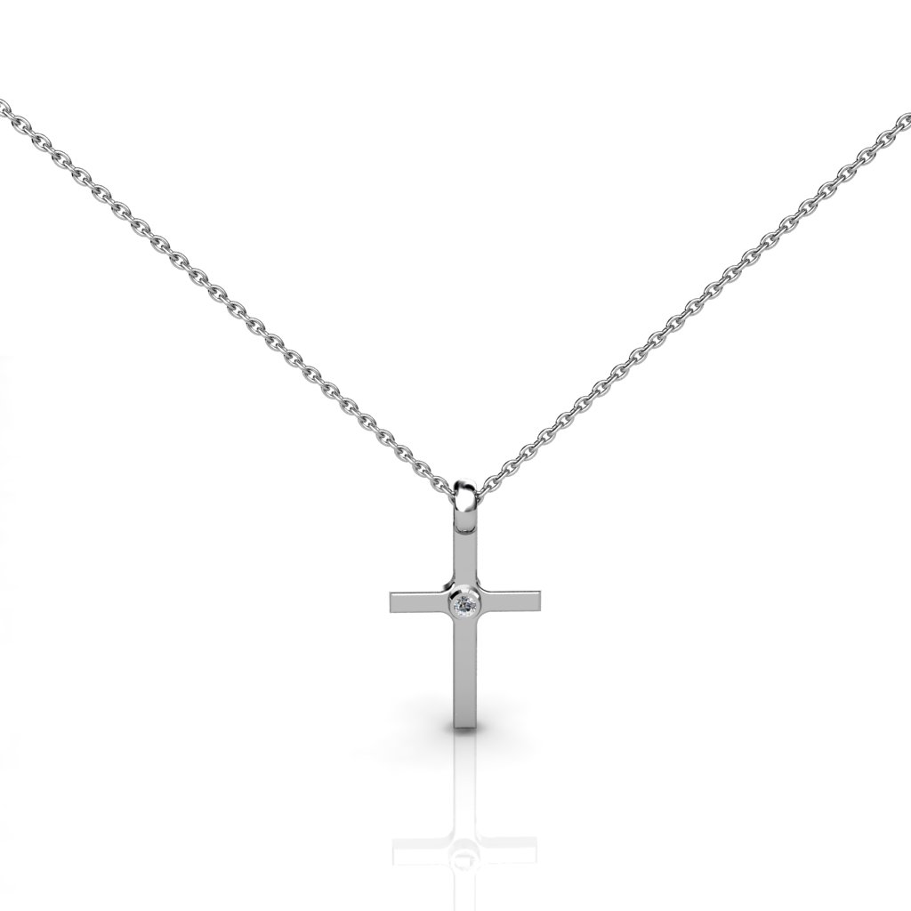 Personalised necklaces australia personalised pendants and pendants necklaces aloadofball Image collections