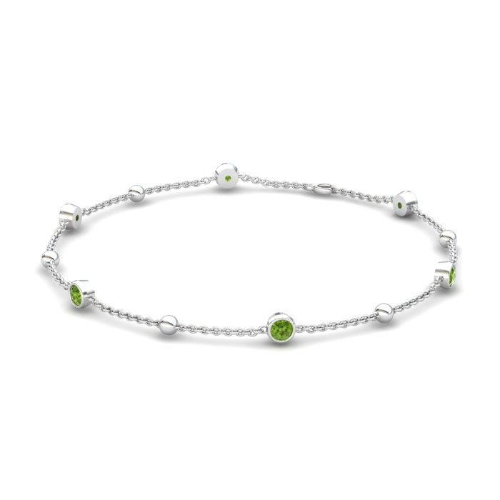bracelet_image4