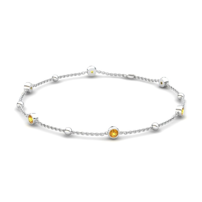 bracelet_image5