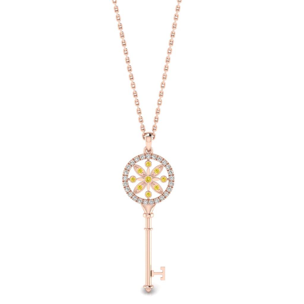 21st Birthday Jewellery Gifts Ideas