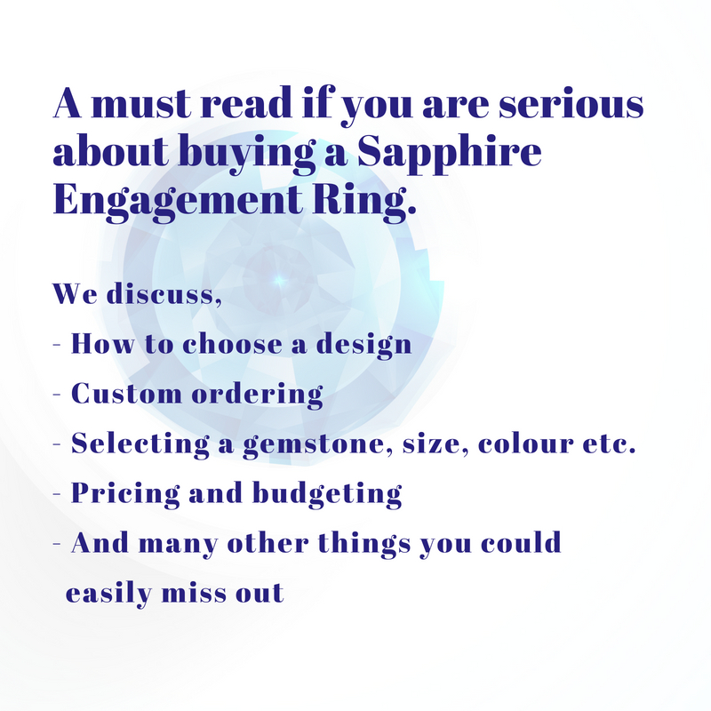 Buying a Sapphire Engagement Ring - A Definitive Guide_image2