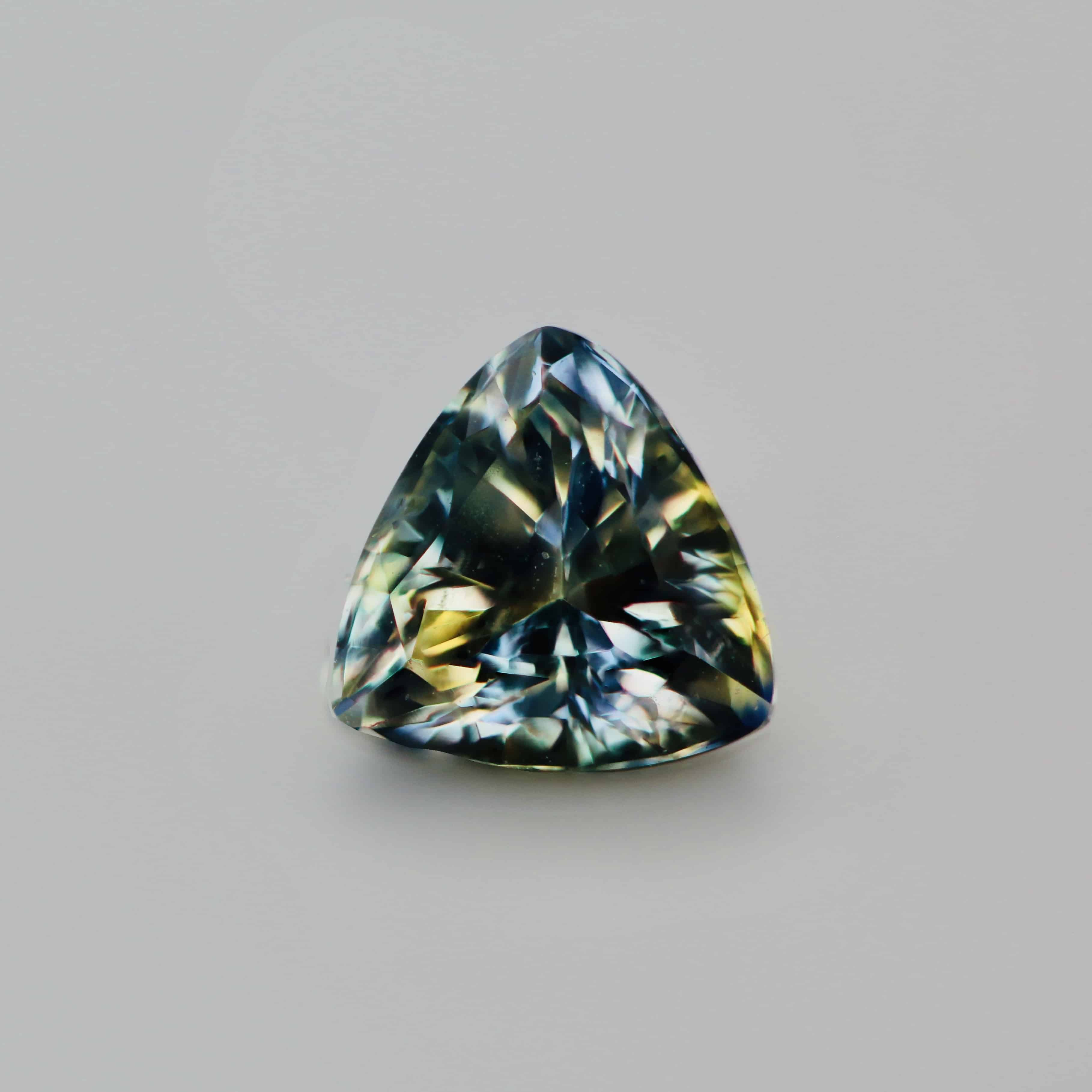 Party Sapphire 1.14ct
