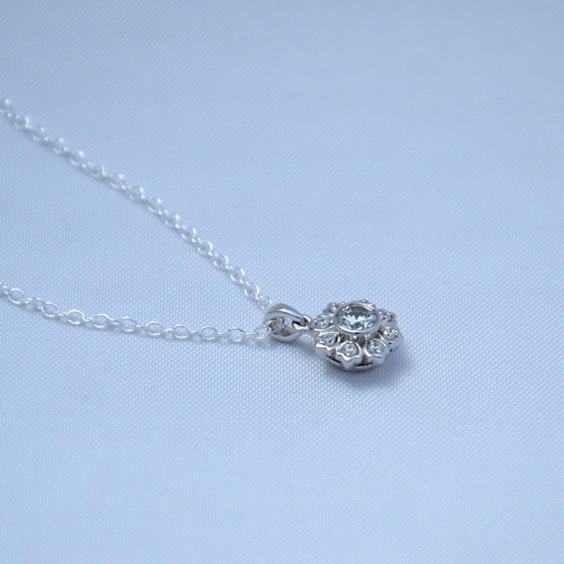 Swarovsky Crystal