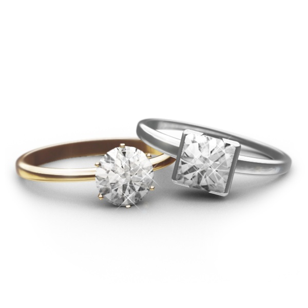 Isoli Solitaire Ring_image1