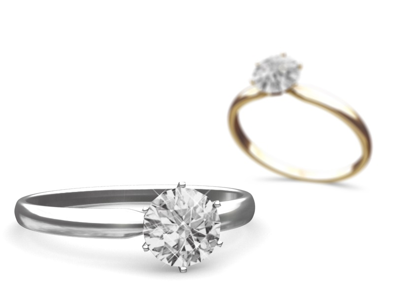 Isoli Solitaire Ring_image3