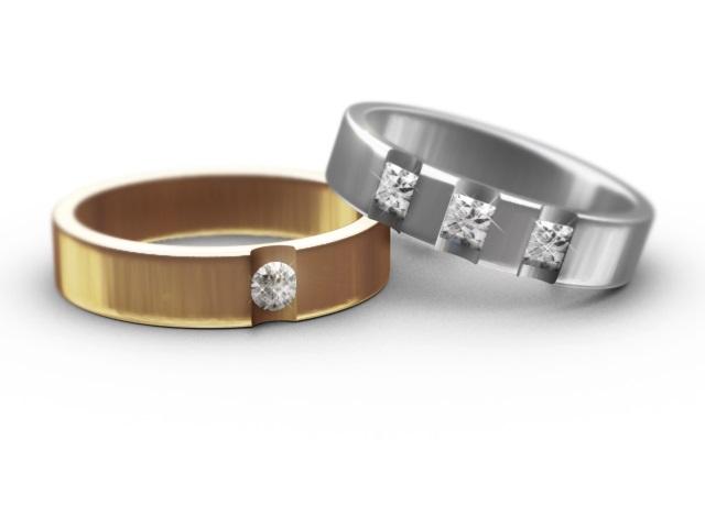 Groovy Eternity Ring_image3