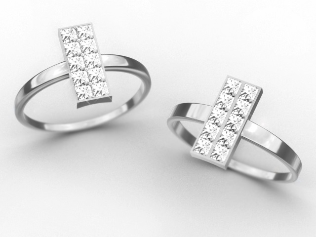 Twingle Eternity Ring_image4