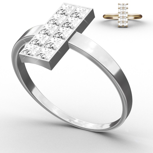 Twingle Eternity Ring_image5