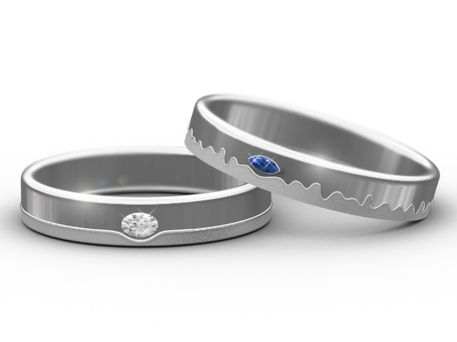 Boundry Eternity Ring_image5