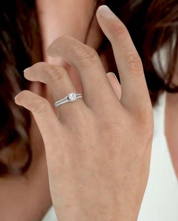 /jewellery/diamond-engagement-rings