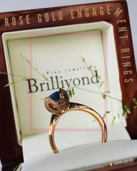 /jewellery/engagement-rings/rose-gold