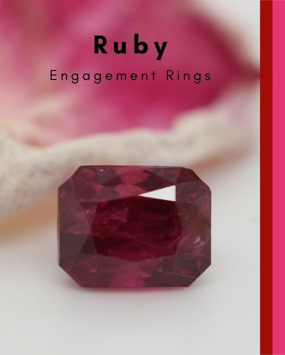/jewellery/engagement-rings/ruby