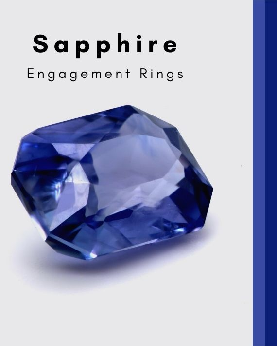 /jewellery/engagement-rings/sapphire