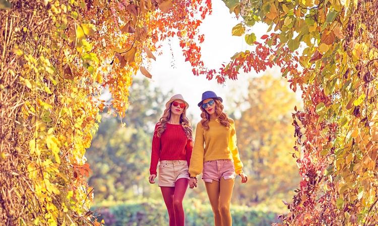 citrine gemstone colour fashion