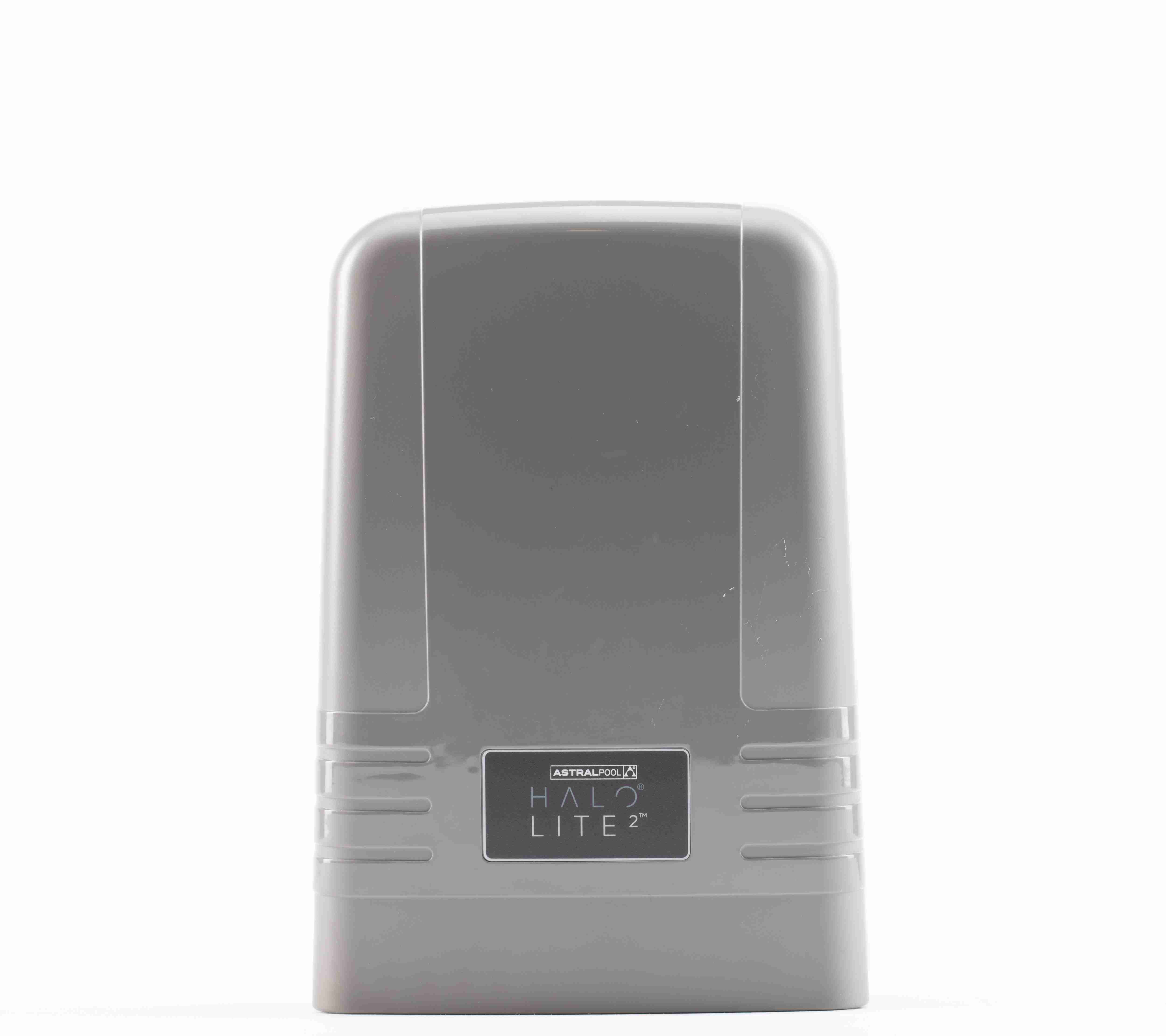 Halo Lite featured product