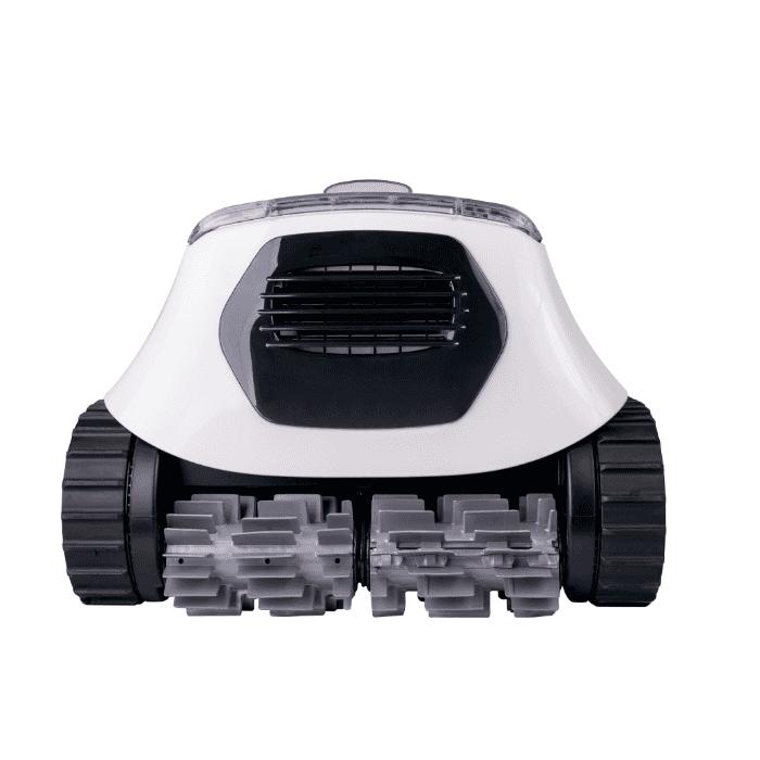 Qb800 Robotic Pool Cleaner Image 5