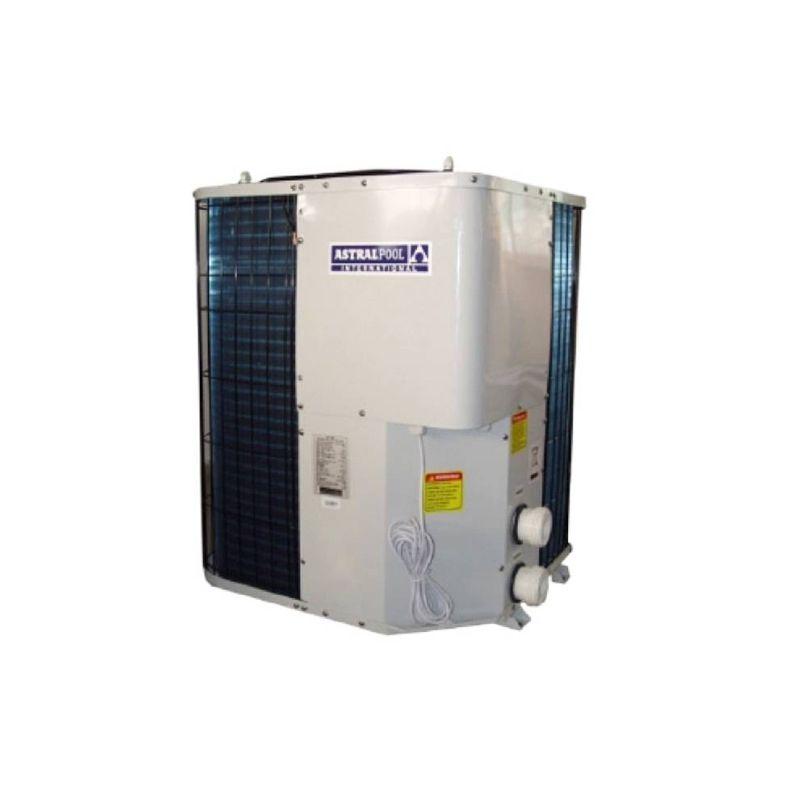 Astralpool Heat Pump Ahp100 Image 1