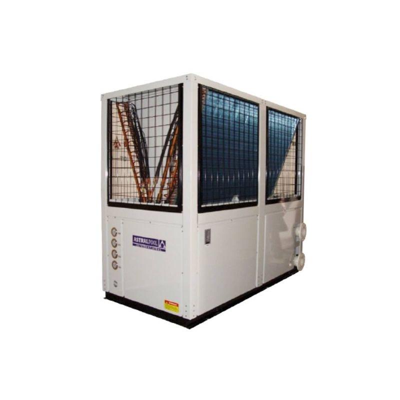 Astralpool Heat Pump Ahp100 Image 2