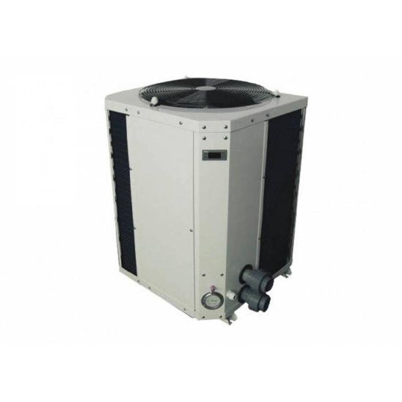 Bm & Sb Heat Pumps Image 2
