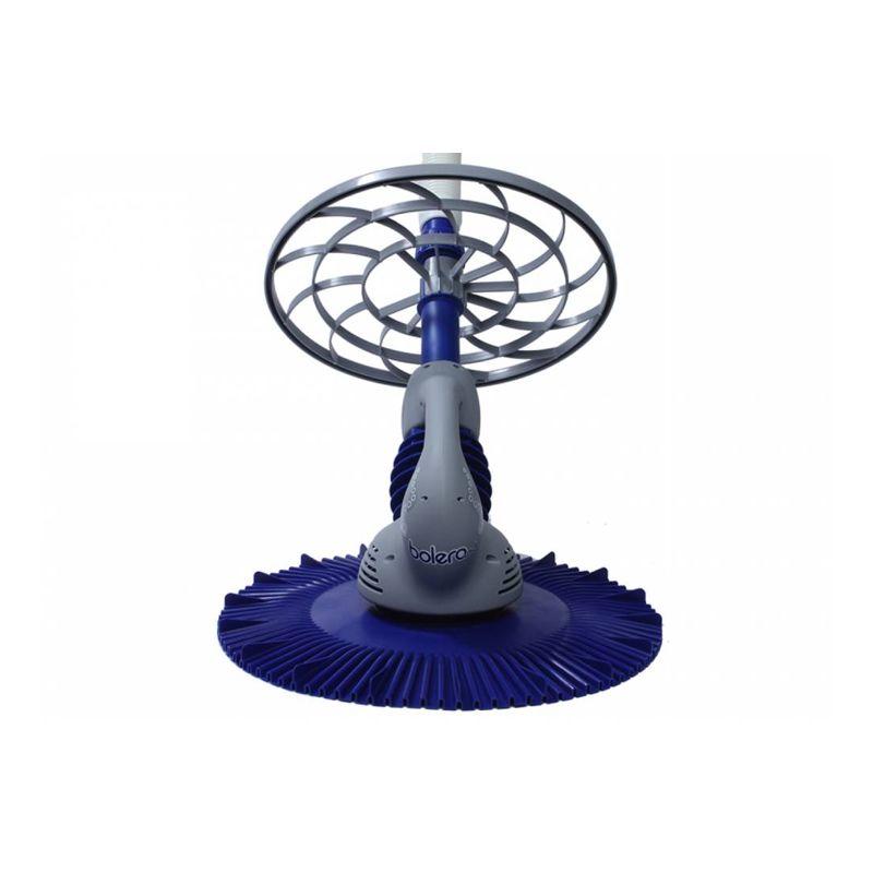 Bolero Nd Suction Cleaner Image 1