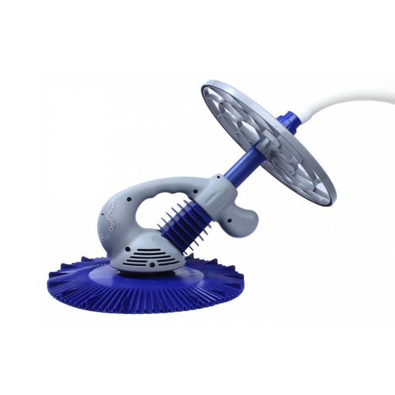Bolero Nd Suction Cleaner Image 2