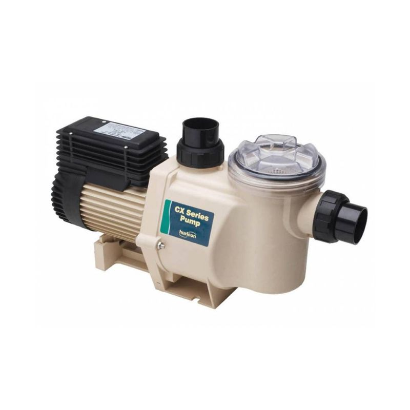 Cx Pump Image 1
