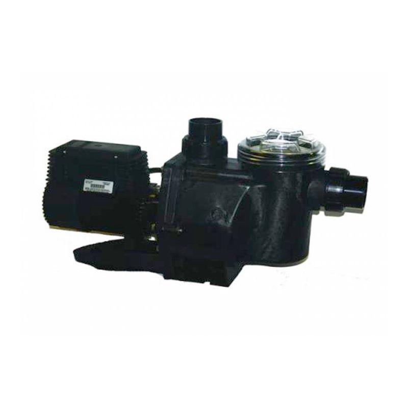 Lx Pump Image 1