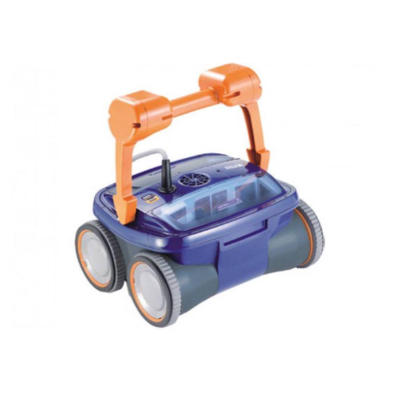 Max 3+ Robotic Cleaner Image 1