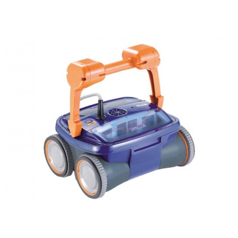 Max 5+ Robotic Cleaner Image 1