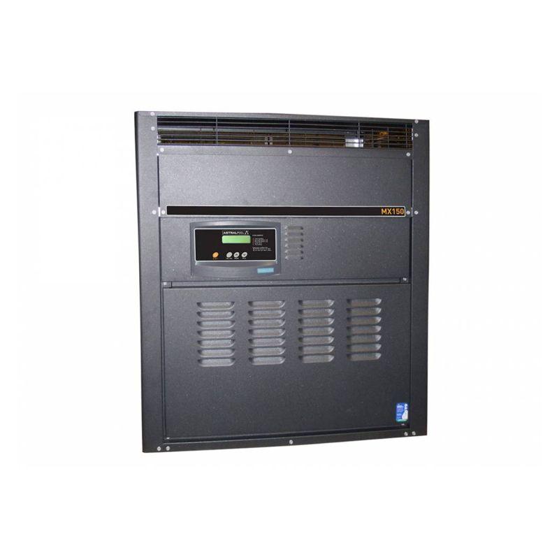 Mx Heater Image 1