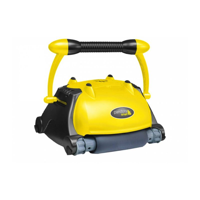 Pandora Smart Robotic Cleaner Image 1