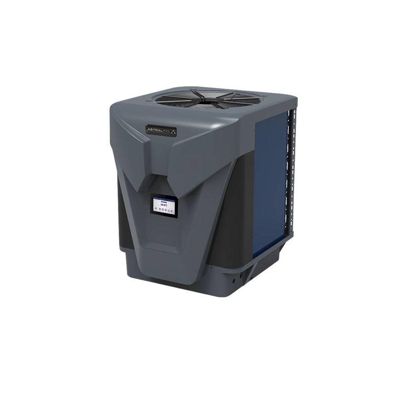 Residential Heat Pump Image 3