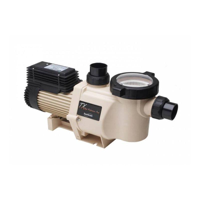 Tx Pump Image 1