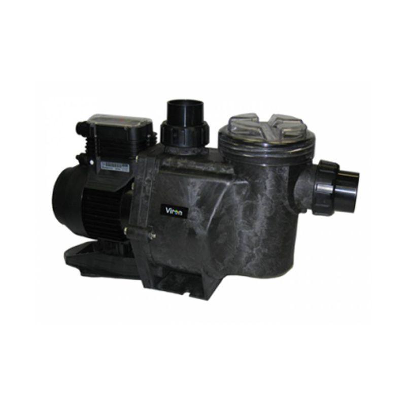 Viron P280 Vari Speed Pump Image 1