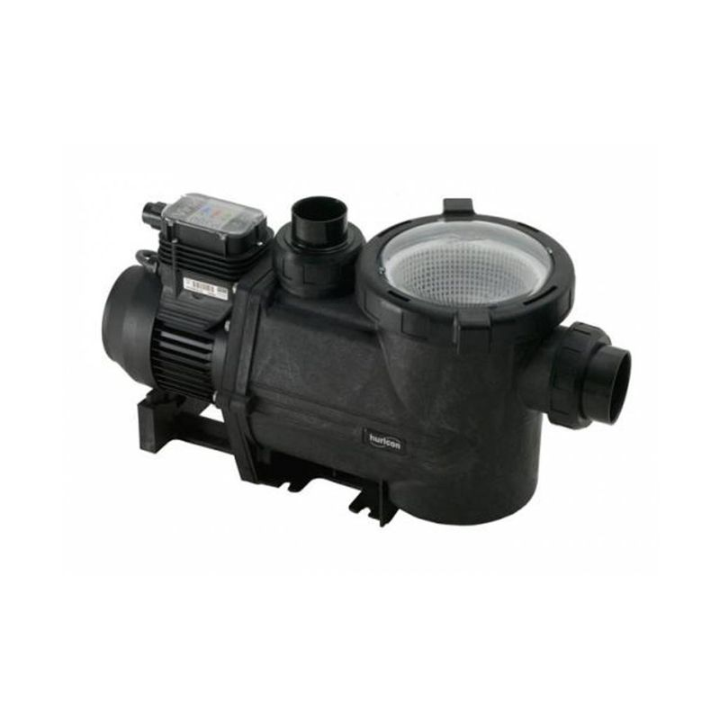 Viron P300 Pump Image 1