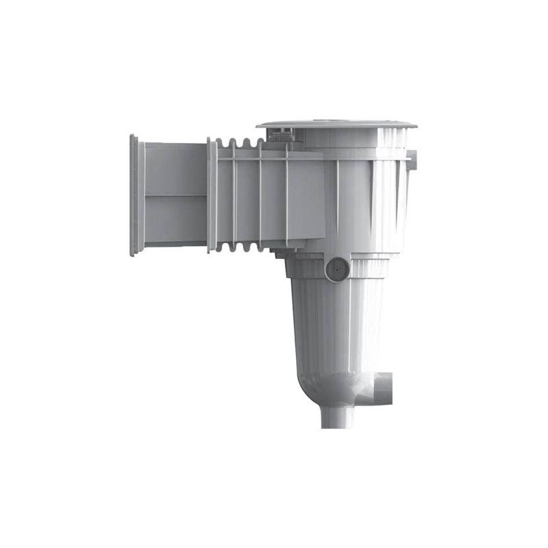 Astralpool Skimmer Image 2
