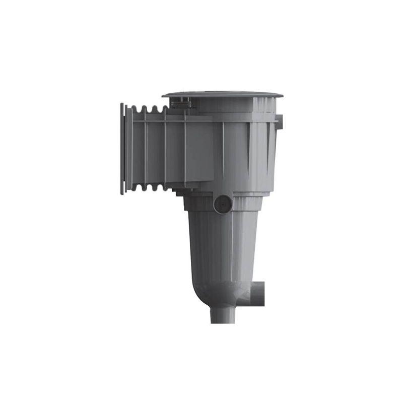 Astralpool Skimmer Image 1