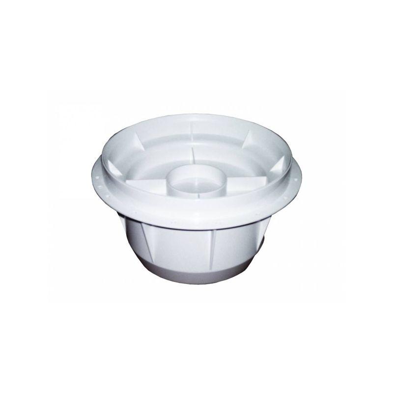 Hydrostatic Plug Image 1