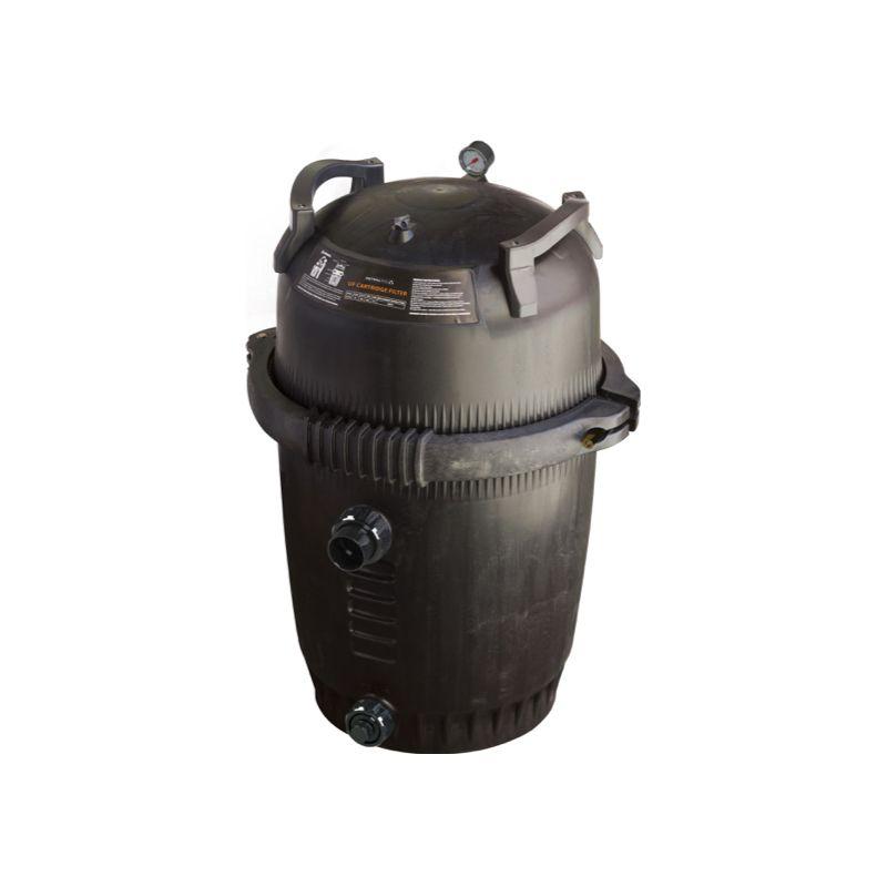 Uf 80 Ultra Fine Filter Image 1
