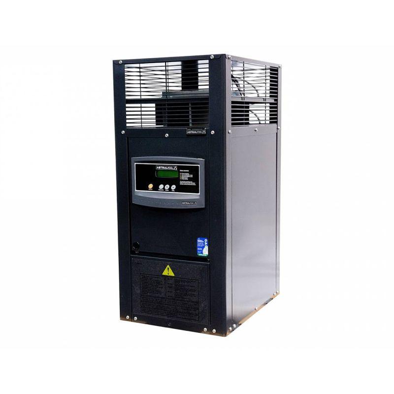 Hx Heater Image 1
