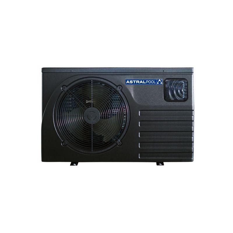 Eco Inverter Heat Pump Image 1