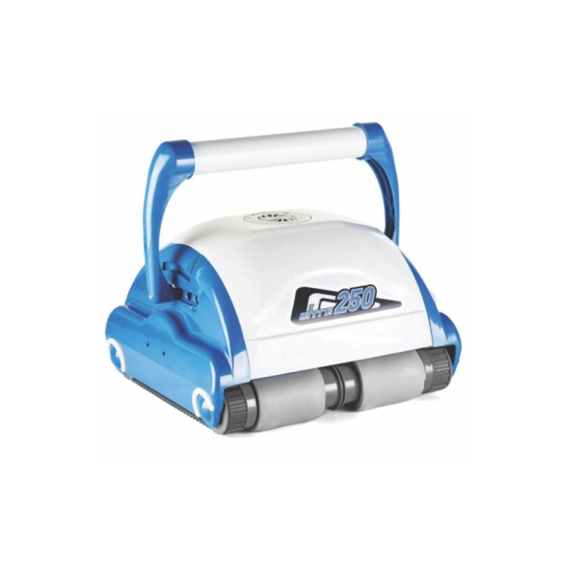 Ultra 250 Commercial Pool Cleaner Image 1