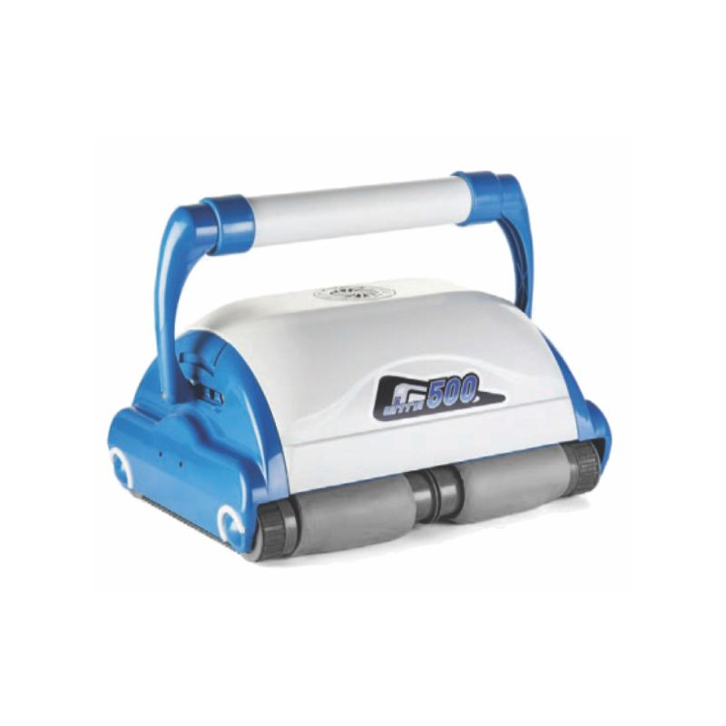 Ultra 500 Commercial Pool Cleaner Image 1