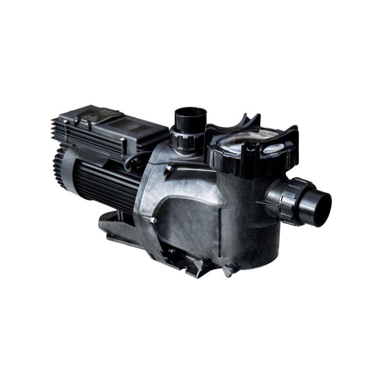 E-Combi Eev2 Energy Efficient Pump Image 2