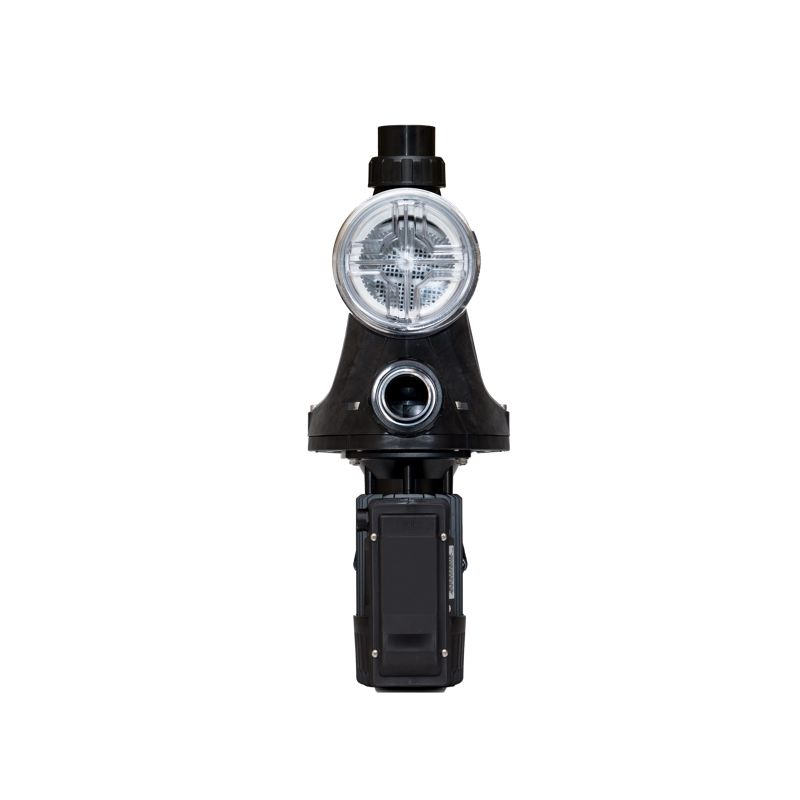 E-Series Pump Image 3